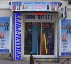saada-textile 2 vous souhaite la bienvenue