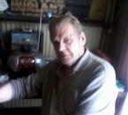 mon papa qui me manque ennormement!!!!!!