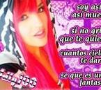 amor<3l'amour