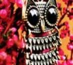 """""""La mode se démode, le style jamais"""" Coco Chanel"""