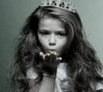 mister princess
