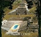 Les Sondeurs du temps - Stephan LEWIS -
