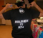 soldier-ti 974
