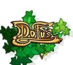 •DOFUS•