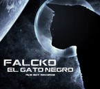 Falcko El Gato Negro