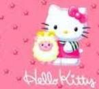 heeloo Baby Mdr Heloo Kity Slaa Vie EN Roosee Bb