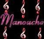 monouche !!!!!