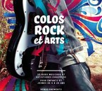 vmsf.org - le leader européen des colos rock pour jeunes