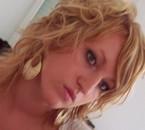 photo 2010