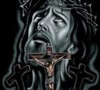 jesus gloir a san nom