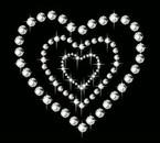 Matter ce coeur