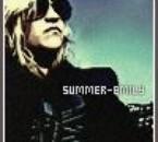 Summer-Emily.sky'