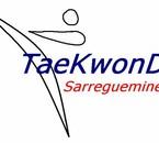 Taekwondo Sarreguemines