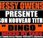 Jessy Owens - Dingo