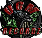 UGM RECORDZ