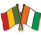 Mali Cote d'Ivoire