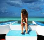 Punta Cana, inoubliable Moments ♥