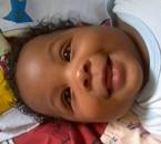 mon baby boy