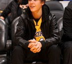 Justin Bieber et c'est tout ! ♥