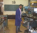 futur ingénieur