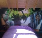 chambre de Mandy 2010 (part 2)