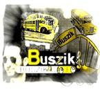 Buszik.skyblog.com