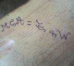 w=WALID