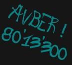 AUBER 330