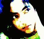 its me!!!