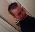 moi mtn ( 16/02/2011)