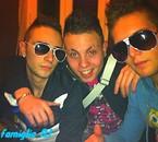 Les Bougzer <3