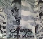 toujours fashion