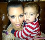 Mason &' Kim <3