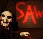 le saw