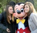 Disney Mickeeeey (l)