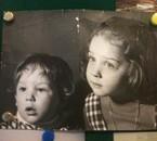 souvenir d'enfance!!! lol !