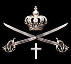 Saxe-Hussards