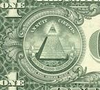 Illuminati (?)