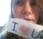 >> Ariane <<