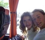 >> Adélaïde et Myriam <<