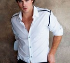 Ian somerhalder ♥ La perfection
