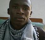 Sidi mohamed