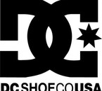 DC , ca c'est dla Shoes!