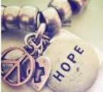 Peace&Crazy !