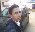 hamza-haouzi