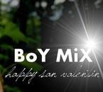 BoY MiX