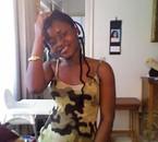c bien niclette kabanga sixième chantier...°°°°...$***