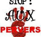 STOP RAS LE CUL DES BOULETS ;)