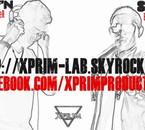 XPRIM-LAB