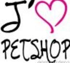 I ♥ petshop